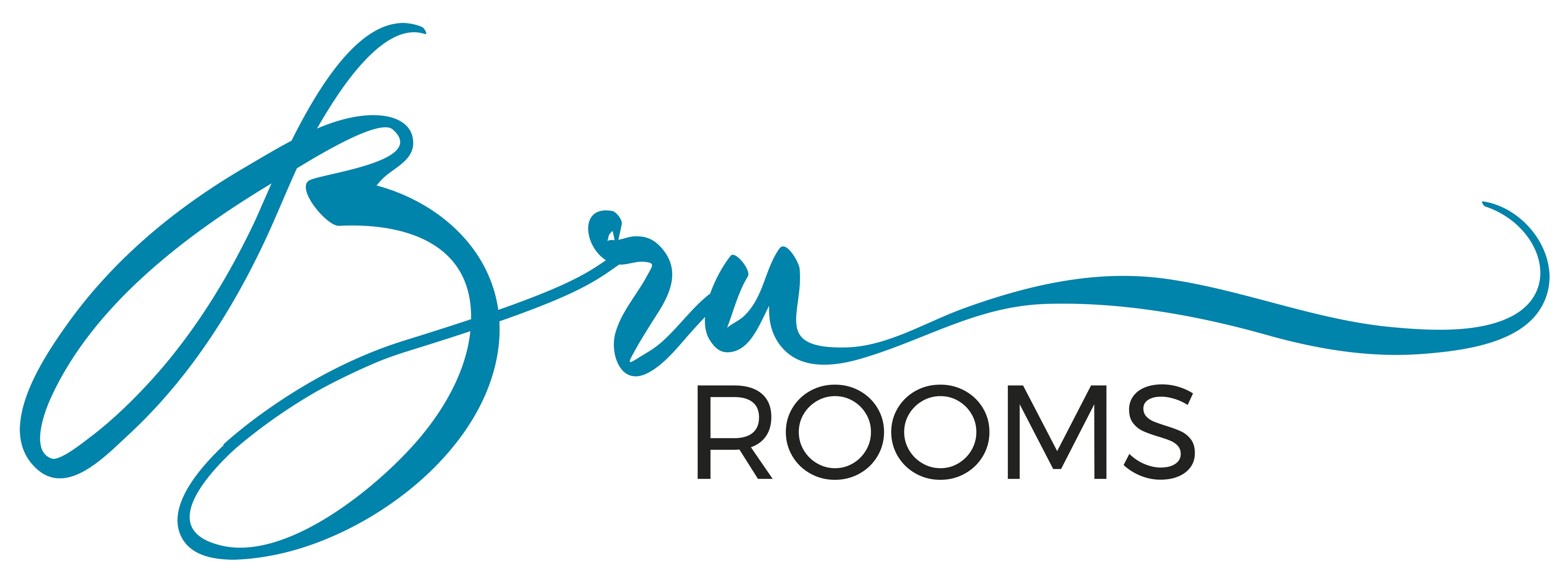 Bru Rooms